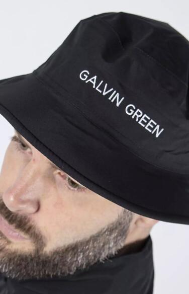 갤빈그린 아크 버킷햇