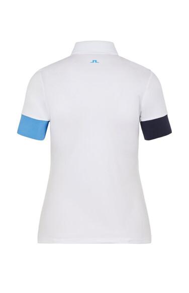 제이린드버그 야스민 폴로 셔츠