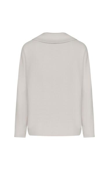 바닐레 티셔츠