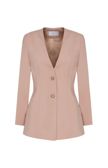 트리플 재킷