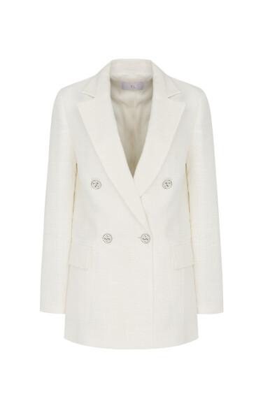 무비 재킷