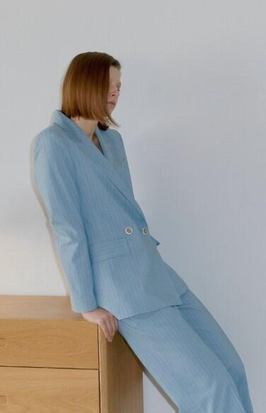 벤지 재킷