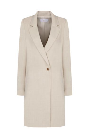 마린느 재킷