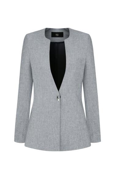 네슬리 재킷