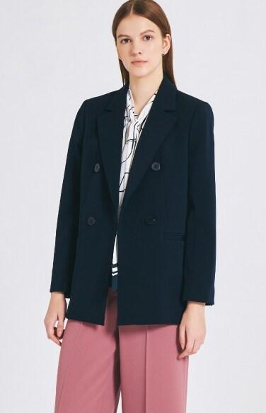 테일러드 재킷