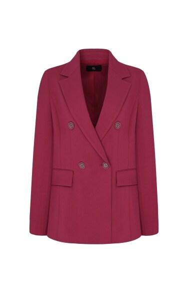 베이직 재킷