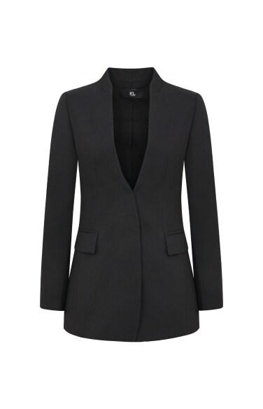 노카라 포멀 재킷