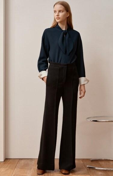 stie blouse