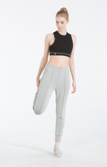 10A jogger pants